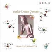 Nanae Yoshimura - Stellar Dream Dances, Op. 89: II. Ru-ru