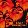 mumble-rap