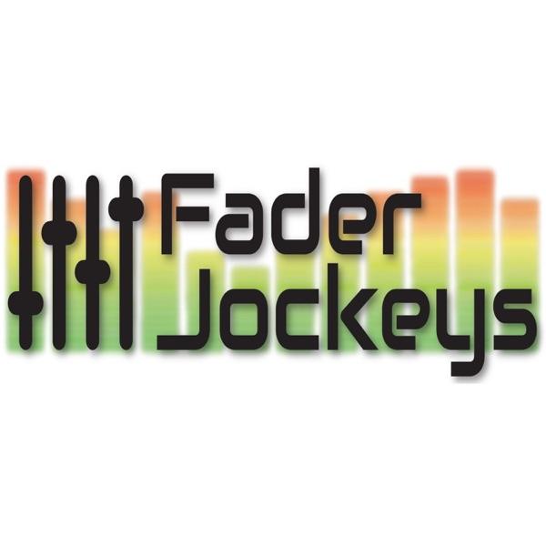 The Fader Jockeys
