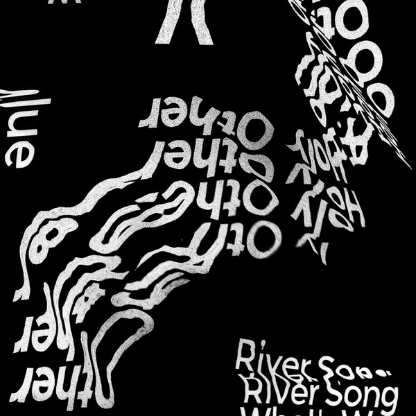 River Song (feat. Local Natives) - Single
