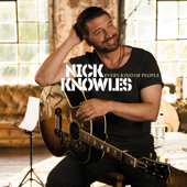 Make You Feel My Love - Nick Knowles
