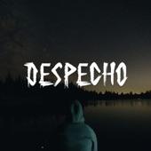 Despecho artwork