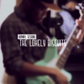 The Lonely Biscuits - Pool Day OurVinyl Sessions