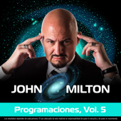 Programaciones, Vol. 5