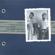 Cheek To Cheek - Ella Fitzgerald & Louis Armstrong