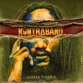 Kontraband (feat. Damian