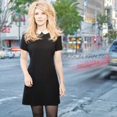 Alison Krauss - Gentle on My Mind