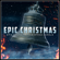 Carol of the Bells (Epic Version) - Alala