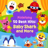 Merry Twistmas Pinkfong Pinkfong - Pinkfong