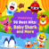 Pinkfong 50 Best Hits: Baby Shark and More - Pinkfong