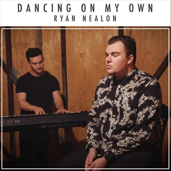 Dancing on My Own - Single