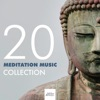 20 Zen Meditation Music Collection The Best Instrumental Asian Music for Deep Relaxation