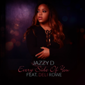 Every Side of You (feat. DELI Rowe)