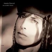Annette Peacock - B 4 U Said