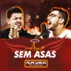 Anjo Sem Asas feat Gabriel Diniz Single