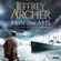 Jeffrey Archer - Kain und Abel