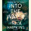 Into the Water: A Novel (Unabridged) AudioBook Download
