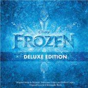 Let It Go - Idina Menzel - Idina Menzel