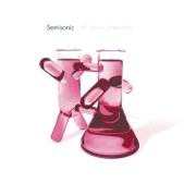 Semisonic - Get A Grip