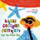 Bilmiş Çocuğun Şarkıları - EP