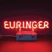 Euringer - The Medicine Does Not Control Me (feat. Grimes)