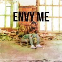 Calboy - Envy Me artwork