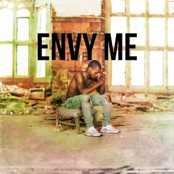 Calboy Envy Me music review