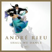 Shall We Dance-André Rieu