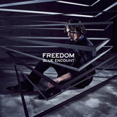 [Download] Freedom MP3