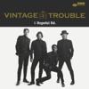 Vintage Trouble - 1 Hopeful Rd. portada