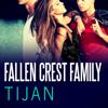 Tijan - Fallen Crest Family  artwork