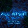 All Night - Steve Aoki & Lauren Jauregui mp3