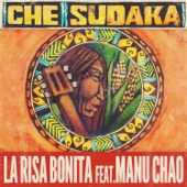 La Risa Bonita (feat. Manu Chao) - Single