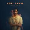 Adel Tawil - Ist da jemand Grafik