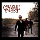 Charlie Mars - Things You Don't Wanna Know