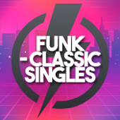 Funk - Classic Singles