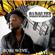 Caroline - Bobi Wine