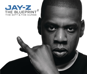 JAY-Z - Diamond Is Forever