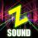 DJ Zap - Sound Z