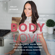 Kelly LeVeque - Body Love