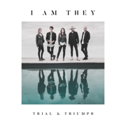 Scars - I AM THEY - I AM THEY