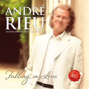 André Rieu & Johann Strauss Orchestra - Morgens um Sieben (ist die Welt noch in Ordnung)