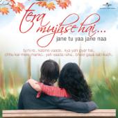 [Download] Yeh Vaada Raha (From