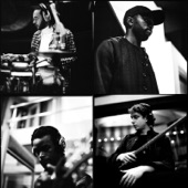 Yussef Dayes - Love Is the Message - Live at Abbey Road Studios