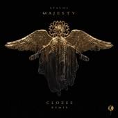 Apashe ft. Waisu - Majesty