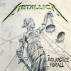 ...And Justice for All (Remastered Deluxe Box Set), Metallica