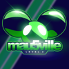 deadmau5 - mau5ville: Level 2 artwork