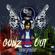 KraiGGi BaDArT - Gunz Out (feat. Deep Jahi)