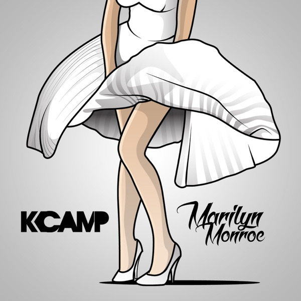 Marilyn Monroe - Single
