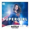 Supergirl, Season 2 wiki, synopsis